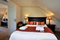 Bed and Breakfast Franschhoek